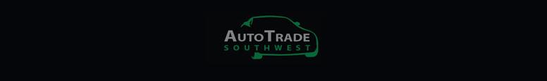 Autotrade Southwest Logo