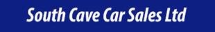 South Cave Car Sales Ltd logo