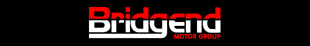Bridgend Motor Group - Ayr Autoplex logo