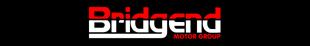 Bridgend Motor Group - Kilwinning Autoplex logo