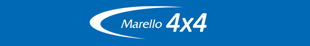 Marello Car Sales logo