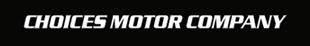 Choices Motor Company Logo
