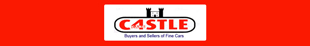 Castle 4 Cars logo