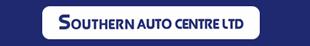 Southern Auto Centre Ltd logo