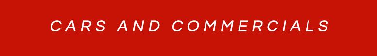 D P Vehicles Limited Logo