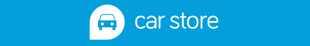 Car Store Chessington Logo