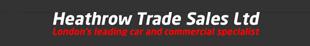 Heathrow Trade Sales Ltd logo