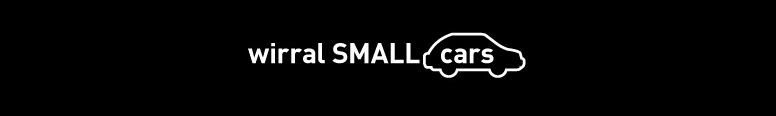 Wirral Small Cars Logo