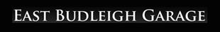 East Budleigh Garage logo