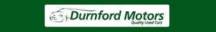 Durnford Motors logo