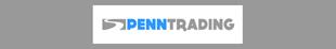 Penn Trading logo