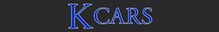 K-Cars logo