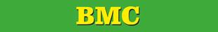 Brockham Motor Company Ltd logo
