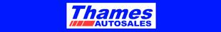 Thames Auto Sales logo