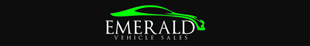Emerald Vehicle Sales logo