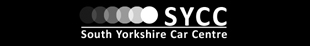 South Yorkshire Car Centre logo