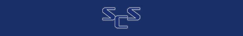 Singlewell Car Sales Logo
