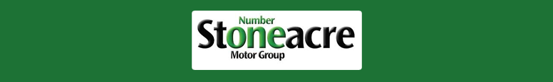 Stoneacre Peterborough Boongate Logo