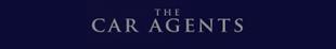 The Car Agents Ltd logo