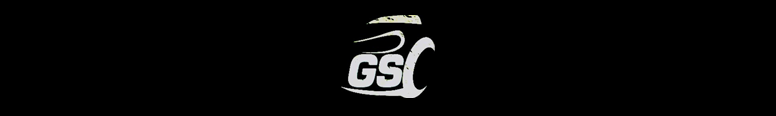 Giles Specialist Cars Logo