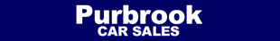 Purbrook Cars logo