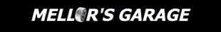 Mellors Garage logo