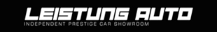 Leistung Auto Limited logo