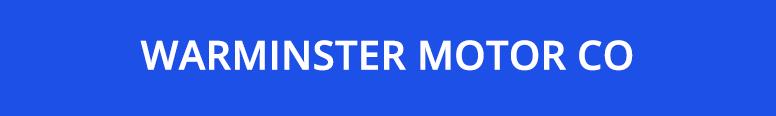 Warminster Motor Co Logo