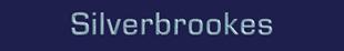 Silverbrookes logo