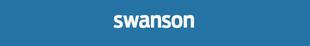 Swanson Motor Company logo