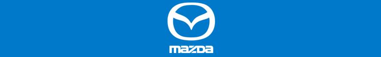 Parks Mazda Inverness Logo
