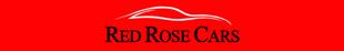 Red Rose Cars Ltd logo