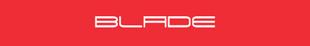 Blade SEAT Bristol logo