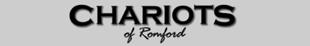 Chariots Of Romford logo