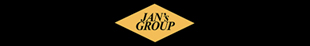 Jan London Trade Ltd logo