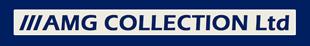 AMG BRABUS COLLECTION Logo