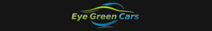 Excel Motors logo