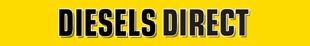 Diesels Direct logo