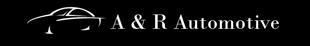 A & R Automotive Ltd logo
