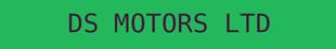 D S MOTORS LTD (stourbridge) logo