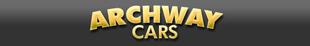 Archway Cars logo