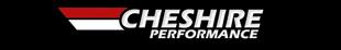 Cheshire Performance Cars logo