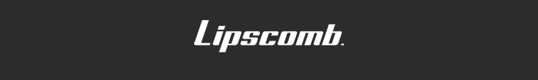 Lipscomb Maidstone Volvo Logo