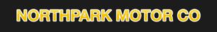 Northpark Motor Co Ltd logo