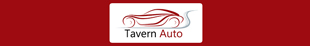 Tavern Autos logo