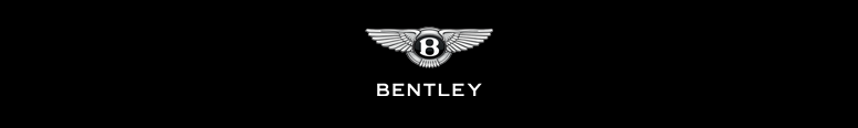 Rybrook Bentley Bristol Logo