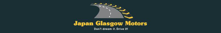Japan Glasgow Motors Ltd Logo