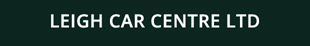 Leigh Car Centre Ltd logo