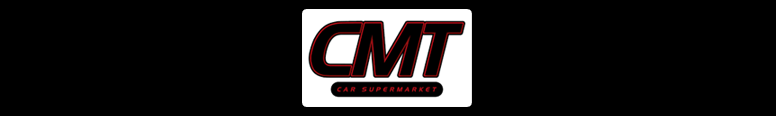 Cheshire Motor Traders Limited Logo
