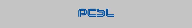 Premier Car Sales Ltd Logo